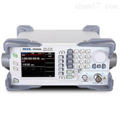 DSG800A系列射频信号源