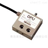 DPU-5N日本进口IMADA称重传感器LU-100N
