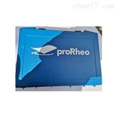 ProRheo粘度计