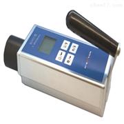 BG9511型环境监测用χ、γ吸收剂量率仪