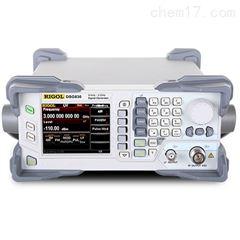 DSG800系列射频信号源