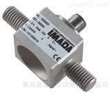 ZD1-5000N日本进口IMADA高负载型称重传感器