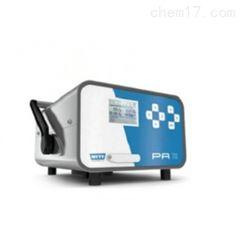 德国威特PA7.0顶空气体分析仪(多国语言)
