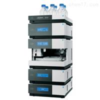 UltiMate3000二手实验设备回收废旧赛默飞液相色谱仪价格