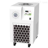 iCooeler-2017低温冷却液循环泵