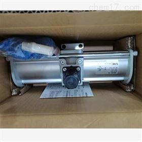 VBA40A-F04VBA系列SMC增压阀技术简介