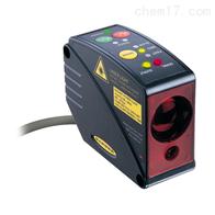 LT3PIQ美国banner测量传感器