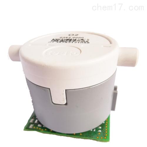 testo350-testo340烟气分析仪氧气O2 传感器