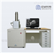 GENESIS系列小型掃描電鏡