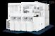 SEMSYSCO晶圆电镀平台:Galaxy仪器设备