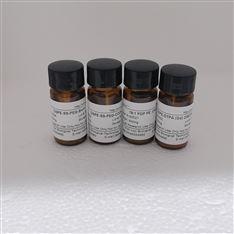 DPPE-PEG-SC/DPPE-PEG-NHS磷脂PEG活性酯