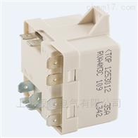 RVA 6LKZ继电器意大利ELECTRICA过载保护器启动继电器仪表