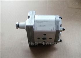 ATOS比例阀DPHI-6711/H正品原厂直销