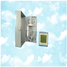 TC-I型热导原理二氧化硫分析仪
