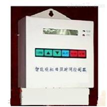 XNC-k16路灯控制器
