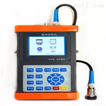 XNC/604A便携式振动分析仪