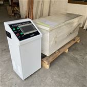 YSZD-CYTF6六度空间振动试验台厂家直销