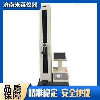 MTL-500NYY/T0962-2014注射剂柄推挤力测试仪