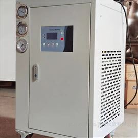 AT-06实验室小型冷水机