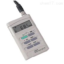 XNC-1354噪声仪