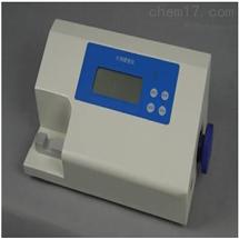 XNC/YD1片剂硬度测试仪用于测量片剂的压碎硬度