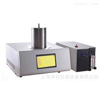 热重分析仪材料热稳定性和组份研究