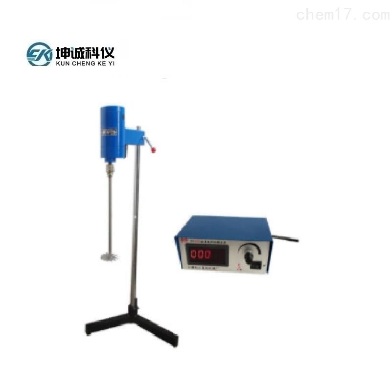JB1000-S实验室数显电动搅拌机