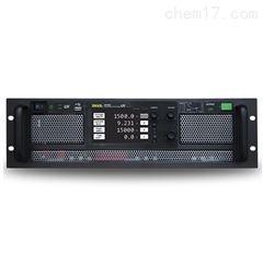 DP5000系列大功率可编程直流电源