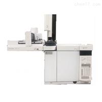 7890B回收废旧Agilent GC 气相色谱安捷伦设备仪