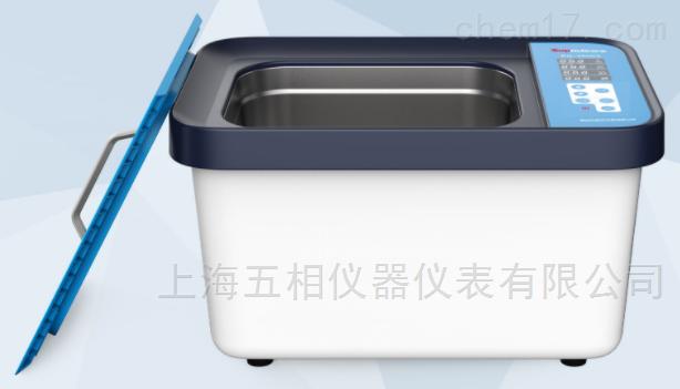 实验室专用超声波清洗器