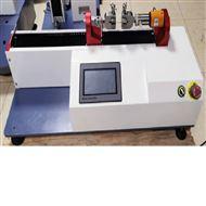 TX-8009地板锁扣拉力试验机