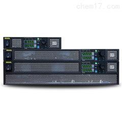 DP3000系列大功率可编程直流电源