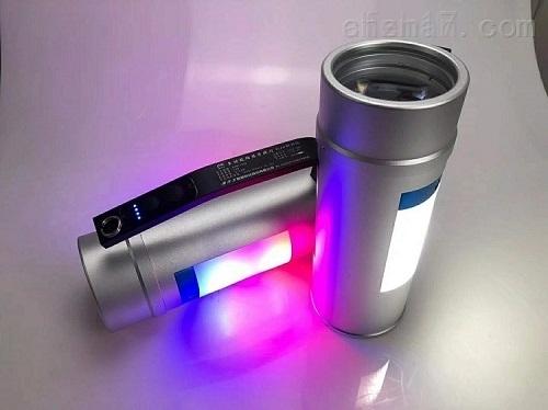 润光照明RJW7106LED手提式防爆探照灯现货