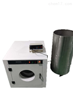 LT医用防护服摩擦带电电荷密度测定仪