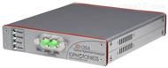 WA-5000光谱分析仪