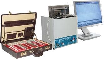 发动机油屈服应力和表观粘度测定器  厂家