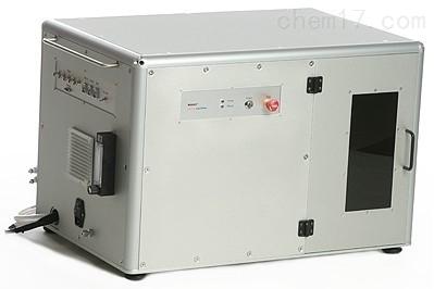 元素光谱分析仪