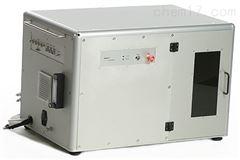 LIBS-INSIGHT元素光谱分析仪