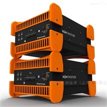 M2M PANTHER高性能相控阵成像仪采购价