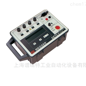 MEGGER接地电阻测试仪MIT481现货