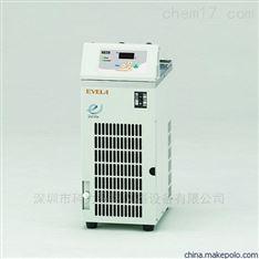 深圳 供應冷凍干燥機FD-1000