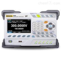 M300数据采集/开关系统