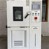 YSGDS-100上海恒温恒湿试验箱厂家直销