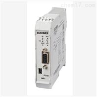 MSC-CE-CO-121312安士能EUCHNER安全继电器