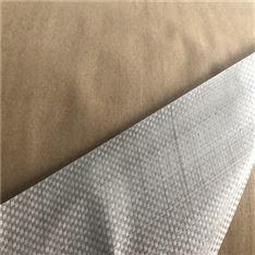 气相VCI工业包装零件防锈纸