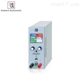 EA德国 EL9000 T可编程直流电子负载 立体式