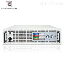 EA德国 ELR 9000 回馈式可编程直流电子负载