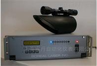 GasFinderMC多通道激光气体监测仪