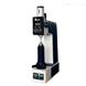 AFFRI-206RTD/RTSD手动洛式硬度计