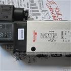 促销SXE9575系列NORGREN诺冠电磁阀